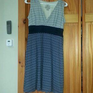 Patagonia Dresses - Patagonia summer dress.  NWOT